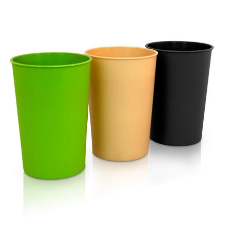 biosbased cups