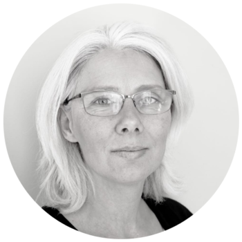 Cecile Veentjer